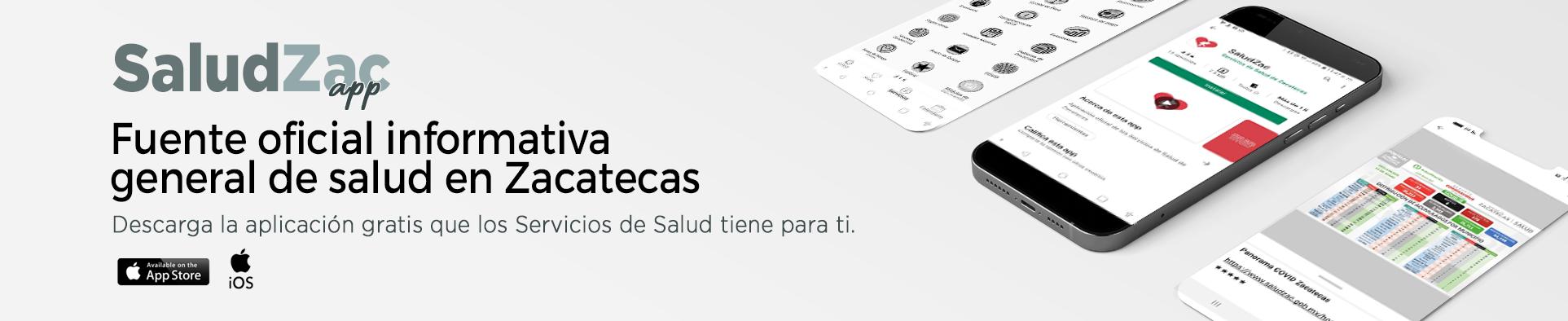banner_app_IOS